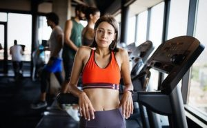 Honnan tudhatod, hogy nem eredményes az edzésed?