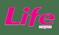 lifemagazin-logo